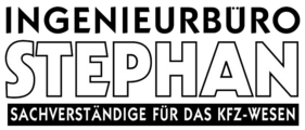 GTÜ Partner: INGENIEURBÜRO STEPHAN